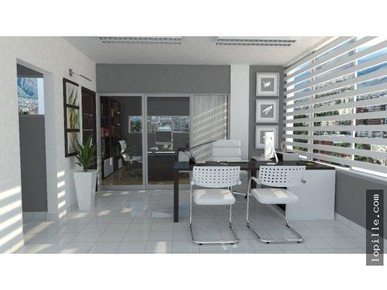 PRE VENTAS Locales comerciales - Edif. Elvita