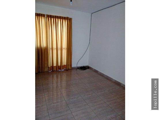 Venta Depto. 3 Dormitorios  - 2da Circunvalación