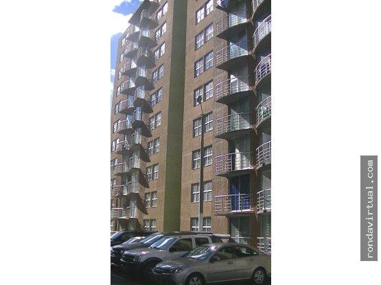 Vendo Apartamento sector Primavera
