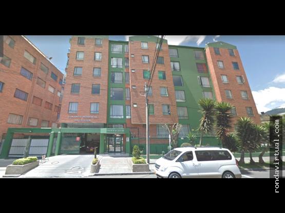 Vendo Apartamento sector el Progreso