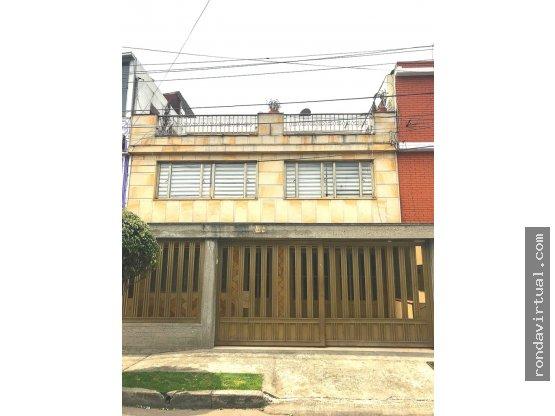 Vendo Apartamento con doble Garaje sector Remanso