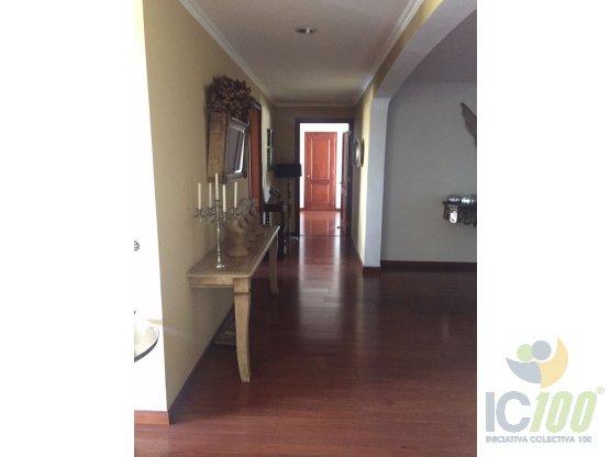 Alquiler Apartamento en Zona 15, Guatemala