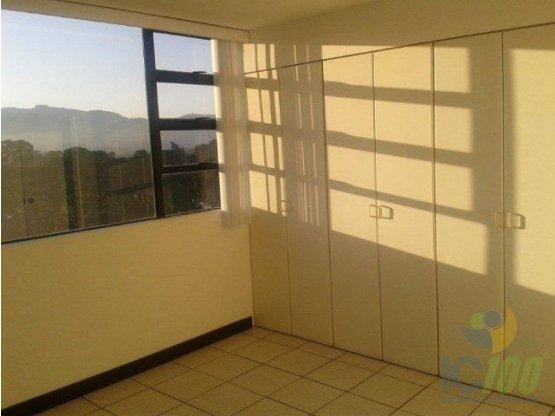 Rento Apartamento Santorini, Zona 14 Guatemala