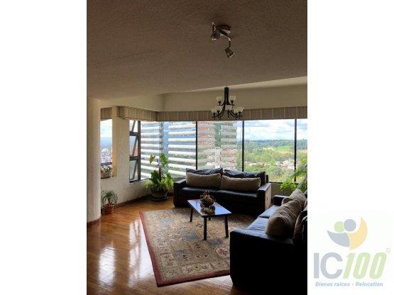 Alquilo Apartamento Ma Del Alma, Zona 15 Guatemala