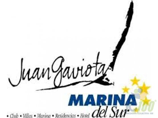 Venta de Terreno en exclusivo Res. Marina del Sur
