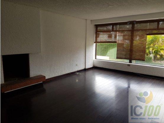 Rento Apartamento La Solana, Zona 15 Guatemala