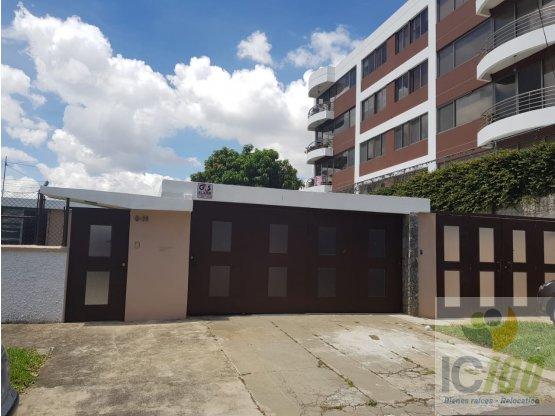 Alquilo Casa para Oficinas, Zona 15 Guatemala