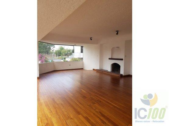 Rento Apartamento SanSur, Zona 14 Guatemala