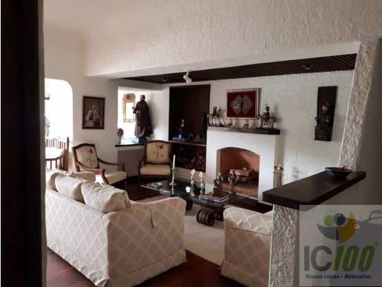 Vendo Apartamento Torre Alta, Zona 15 Guatemala