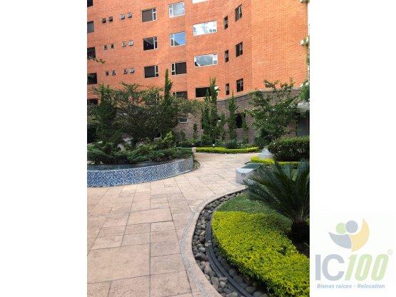 Venta Apartamento Verdino, Zona 15 Guatemala