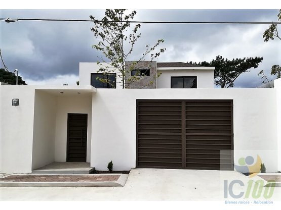 Casa Km.16.5 Arrazola, Fraijanes, GT