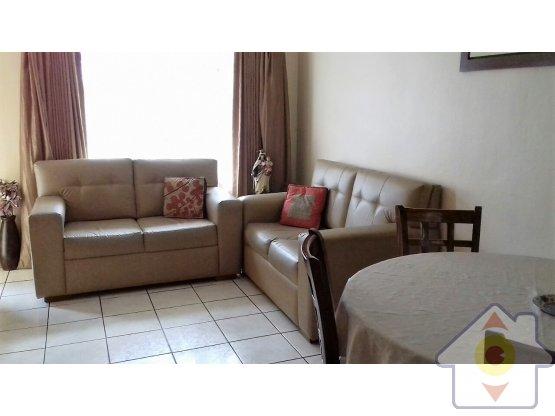 Casa San Rafael de Heredia - 3 dormitorios