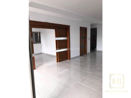 Apartamento alquiler Paraiso prox Ashton School