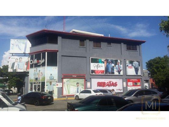 Local Comercial Naco