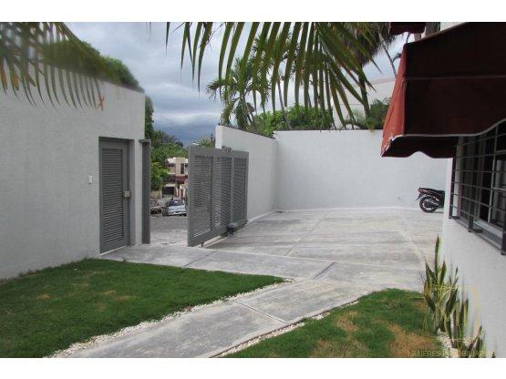 Vendo Casa en Arroyo Hondo