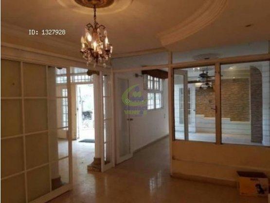 Villa La Fuente casa inmejorable ubicación ASB#