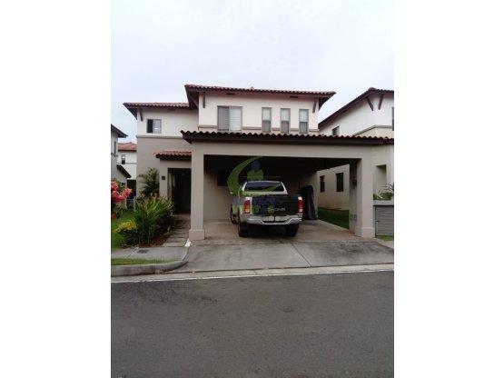 Woodlands P.Pacifico casa increible precio AMB*