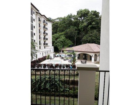 Venta Apartamento Embassy Village  JVM#