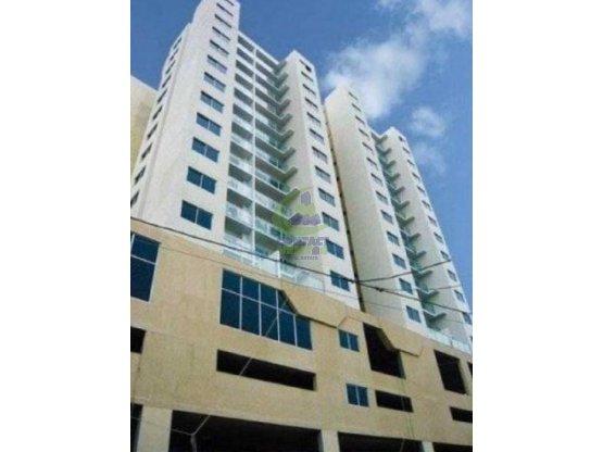Alquilo Centrico apartamento en PH. Centennial-OR#