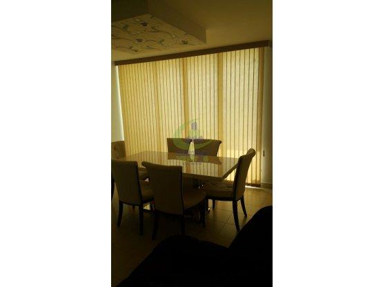 Se Vende hermoso apartamento 2 hab #GTB