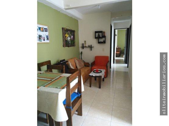 Hermoso Apartamento en Venta Miraflores Medellin