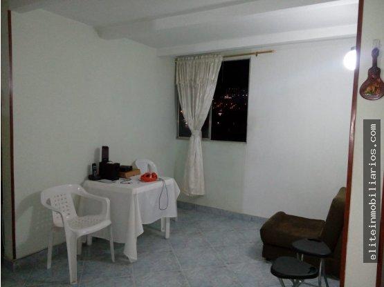 Apartamento en Venta en Miraflores Medellín