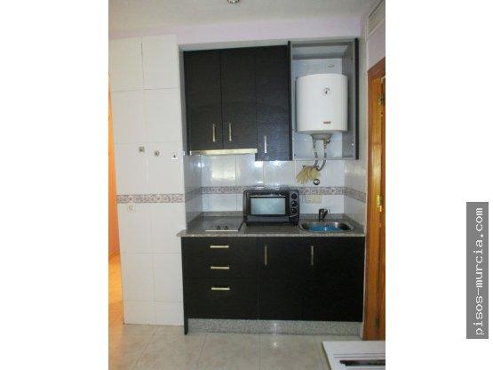 Apartamento en Murcia, Vista Alegre - 1336