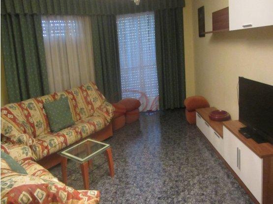 Piso en Vista Alegre, Murcia - 1029