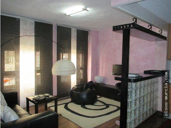 Apartamento en Murcia, Vista Alegre - 1069