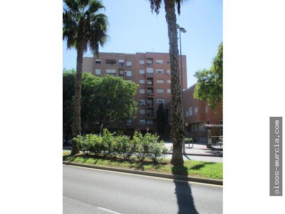 Plaza Bohemia, vista magnifica - 100581