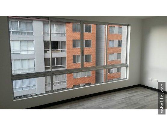 Apartamento Navarra