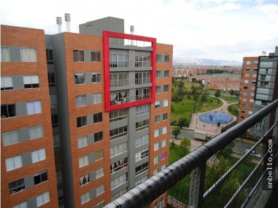 Apartamento Navarra económico