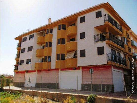 Apartamento en Beniajan, Murcia - 183