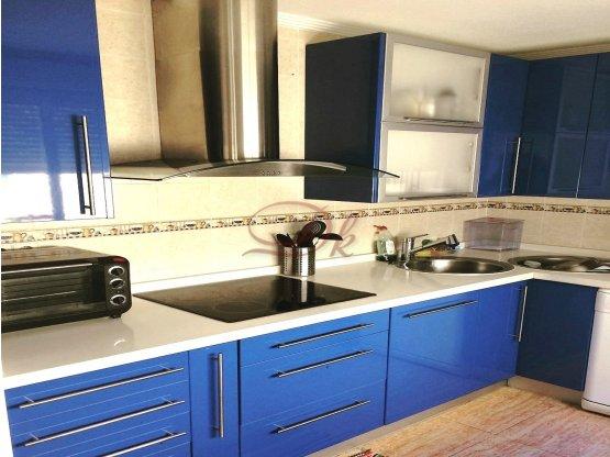 Apartamento en Puente Tocinos, Murcia - 2204