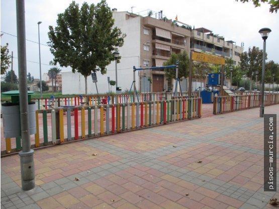 Sensacional Piso-Duplex en Patiño - 153618