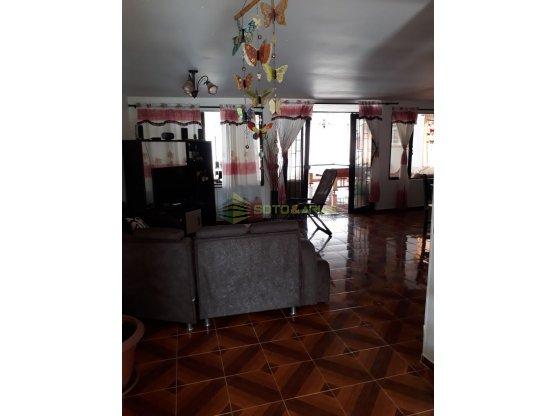 Cabaña en condominio villa de acapulco