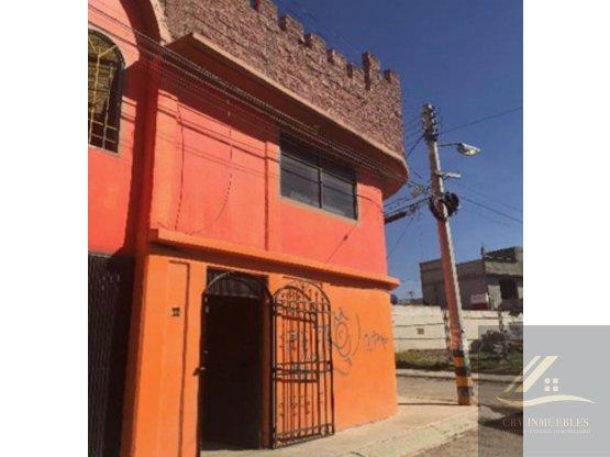 Venta Edificio Escuela Campestre Villas del Álamo