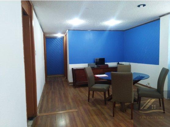 en Venta Departamento en Centro Pachuca Hidalgo