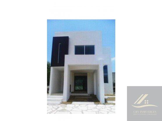 Casa en Renta en Gran Diamante Pachuca Hgo