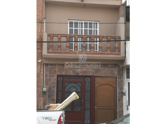 Local en Celaya, Zona Centro