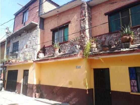 Casa en Celaya, Amp. Emiliano Zapata