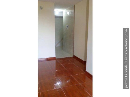 Apartamento en Venta en Ciudad Verde Soacha.!