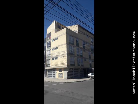 Venta de Apartamento barrio Simon Bolivar.