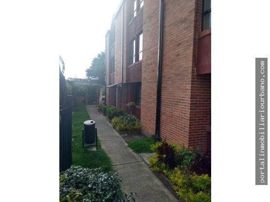 Apartamento en Venta en barrio berbenal, Bogotá