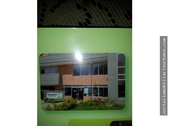 Venta Apartamento en Ciudad Verde, Soacha.