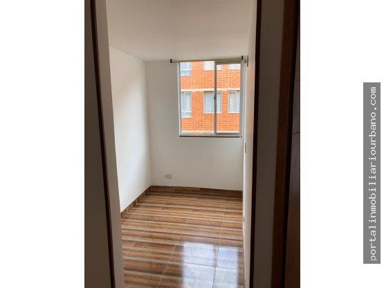 Apartamento en Venta en Ciudad Verde Soacha!