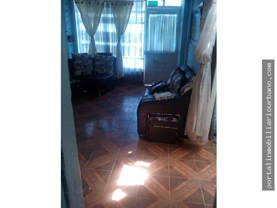 Apartamento en Venta en Soacha compartir.
