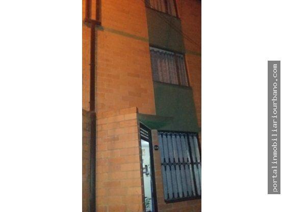 Venta de Casa en el barrio la Estancia, Bogota