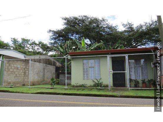 Venta de Casa en Palmares, Alajuela