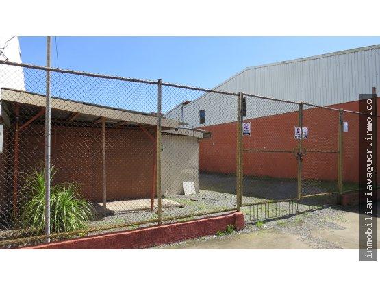 Alquiler de Propiedad, Palmares, Alajuela